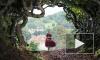 """""""Чем дальше в лес..."""": фильм с Мэрил Стрип, Джонни Деппом и Эмили Блант стартовал в прокате"""