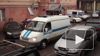 Из здания Курского вокзала в Москве эвакуировали людей из-за угрозы взрыва