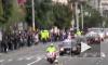 В ЮАР началась панихида по Нельсону Манделе: люди отстояли многокилометровые пробки