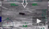 Вертолет Ми-28Н в Сирии погубила смертельная ошибка пилота