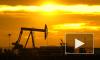 Россия пересмотрит параметры контракта на транзит газа с Украиной