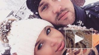 Последние новости «Дома-2»: Салибекова обвинила Устиненко в разводе
