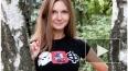 """Ольгу Кузькову лишили титула """"Мисс Обаяние РФПЛ 2015"""" ..."""