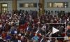 Лавров заявил о недопустимости героизации нацизма