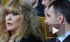 Пугачева: девки - берите «мямлика» Прохорова голыми руками