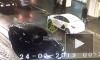 В крови водителя-убийцы, въехавшего в толпу на Невском, нашли кокаин