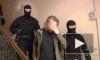 В Москве издатель журнала занимался организацией проституции