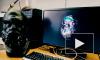 Городские открытия: в Петербурге появилась школа новых технологий в аудио-визуальном искусстве
