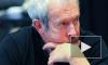 Андрей Макаревич поддержал Майдан: артиста требуют лишить ордена