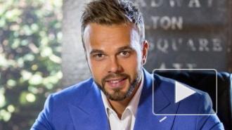 Герой шоу «Холостяк» Максим Чернявский рассказал, почему развелся с солисткой «ВИА Гра» Анной Седоковой