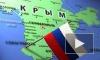 Семь стран поддержали решение ЕС продлить санкции против Крыма еще на год