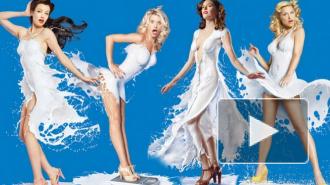 Сoca-Cola начала производство молока. Реклама продукта возмутила интернет-пользователей