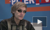 """Михаил Кореневский: Российская армия может превратиться в новый """"Талибан"""""""