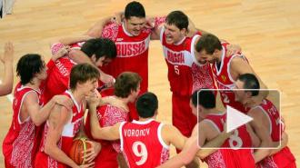 ФИБА разрешит сборной России сыграть на Евробаскете, если РФБ изберет президента