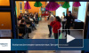"""Видео: в Доме молодежи Выборга стартовал фестиваль """"Дни Корейской культуры"""""""