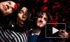 Легендарные Red Hot Chili Peppers впервые дадут концерт в Петербурге