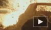 """""""Планета обезьян: Революция"""" (2014): фильм режиссера Мэтта Ривза помог прокатчику заработать 5 млрд"""
