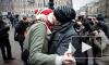 В Москве хотят полностью перекрыть подросткам информацию о сексе