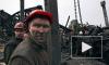 Вторая за сутки авария на шахтах Кузбасса закончилась гибелью горняков