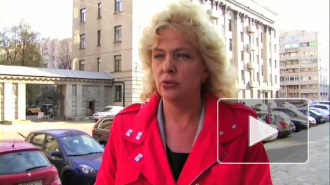 """Светлана Агапитова об изнасиловании школьника: """"Мальчики сказали, что пошутили"""""""