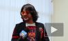 """Филипп Киркоров: """"Зарабатывать на артистах - это не мое кредо"""""""