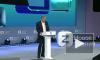 Песков: Россия не приемлет двойных стандартов в международных делах