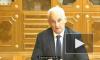 Белоусов заявил, что Россия вступает в сложный экономический период