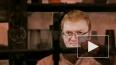 Кар.ТВ: Виталий Милонов спасает выборы от заката - до ра...