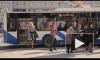 Бесплатный Wi-Fi в автобусах поможет сэкономить на мобильном интернете