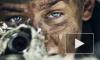 """""""Битва за Севастополь"""": российско-украинская военная драма выходит в прокат"""