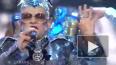 """Верка Сердючка приедет на """"Евровидение-2019"""" с песней ..."""