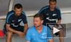 Арсенал - Зенит: Виллаш-Боаш начинает путь к чемпионству