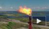 """""""Нафтогаз"""" выступил за перенос точек передачи газа на границу с РФ"""