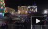 Дыхание Петербурга: чем запомнилась вторая неделя года