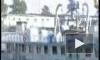 Два проходящих мимо «Булгарии» судна не помогли тонущим пассажирам