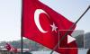 Появилось видео жесткой перестрелки у отела в Турции, где отдыхал Эрдоган