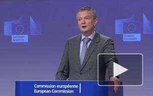 """Еврокомиссия заявила, что двери ЕС длявакцины """"Спутник V"""" не закрыты"""