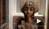 Милоновцы: вандализм в Ткачах заказал Гельман для пиара ICONS