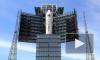 СМИ опубликовали видео неудачного запуска китайской ракеты «Чанчжэн-5»