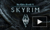 "Let's Play: обзор ""The Elder Scrolls V: Skyrim"""