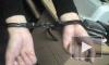 Пьяная 14-летняя девочка устроила погром в школе
