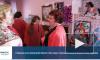 """Видео: в Выборге прошел традиционный фестиваль """"От сердца к сердцу"""""""