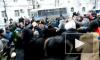 """Очередной факт насилия зафиксирован в казанском отделе полиции """"Дальний"""""""