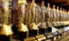 «Первый канал» отменил прямую трансляцию вручения премии «Оскар»