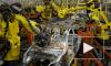 На автомобильном заводе Volkswagen робот-манипулятор убил человека