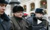 Милонов оказался «практиком» по геям и педофилам