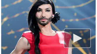 Милонов требует устроить бойкот «всеевропейскому гей-параду» - конкурсу «Евровидение-2014»