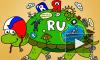 Яндекс - технологический лидер рунета