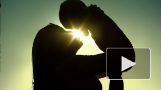 Священник РПЦ: матери-одиночки – б…, плодящие геев