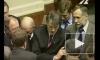 Генпрокуратура Украины предупредила Ющенко об уголовной ответственности за инсценировку отравления
